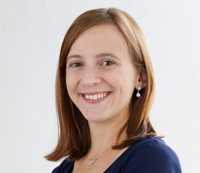 Aurélie Edus